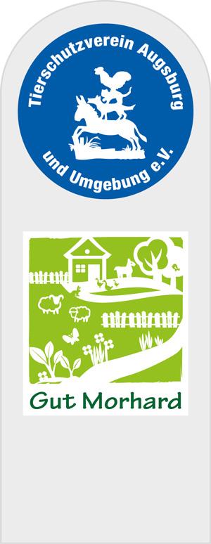 Tierschutzverein Augsburg Gut Morhard