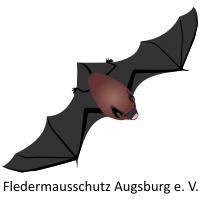Fledermausschutz Augsburg